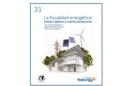 fiscalidad-energetica-3