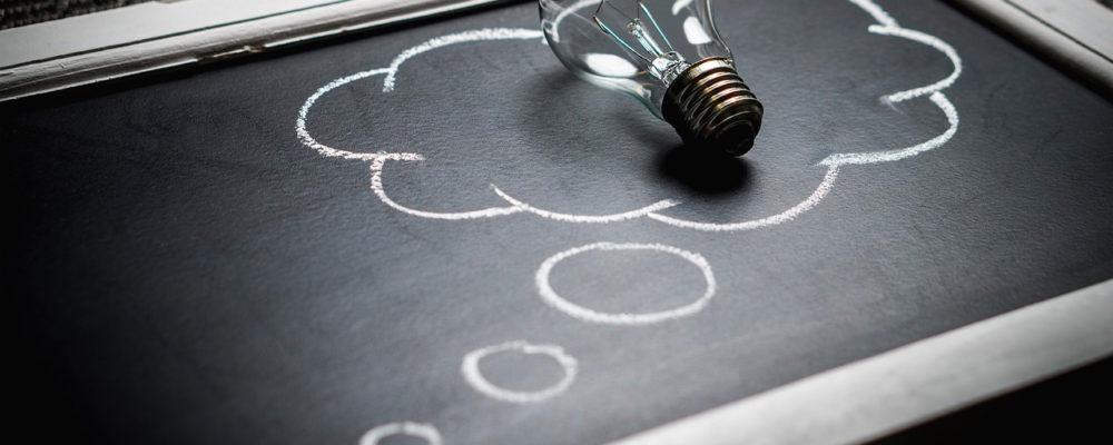 innovacion-en-las-aulas