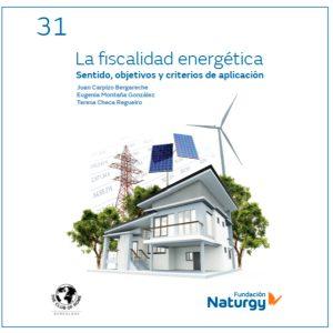 portada-libro-fiscalidad-energetica