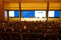 seminario-transiciones-energeticas-madrid-2