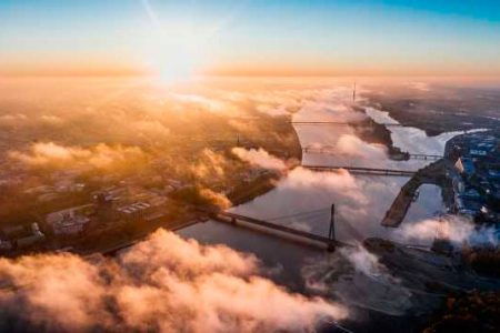 calidad-aire-ciudades-europeas-bruselas