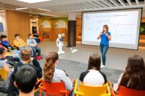 programa-4-eso-empresa-innovahub-madrid