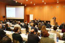 seminario-pamplona-economia-circular3