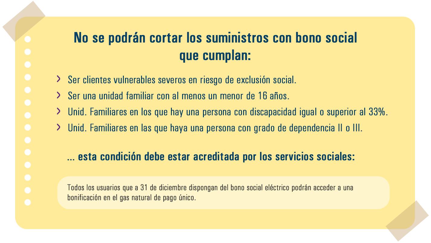 BonoSocial05_ES