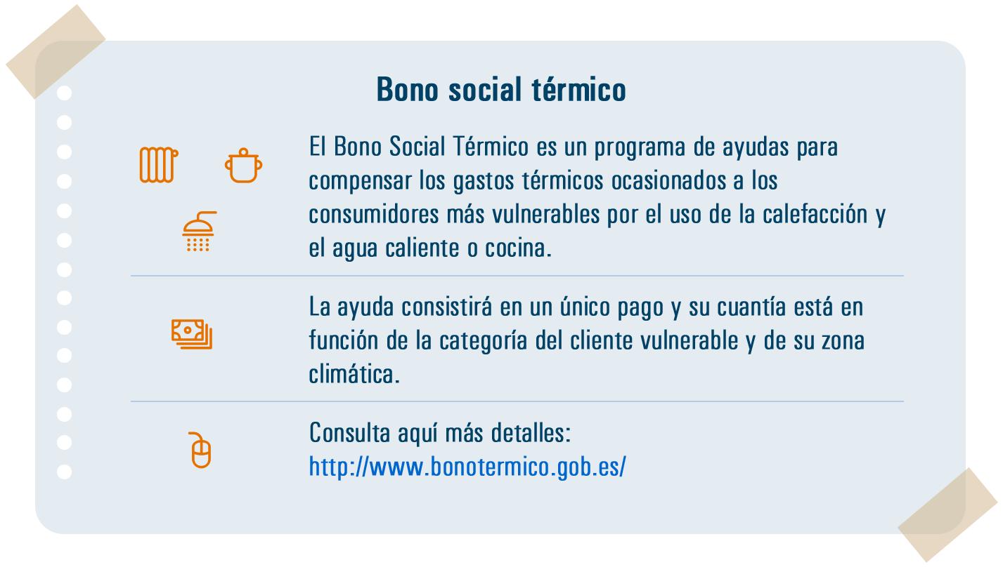 BonoSocial06_ES