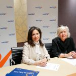La Fundación Naturgy acuerda con Accem la rehabilitación energética de hogares de familias en riesgo de exclusión social