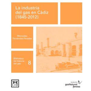 industria-gas-cadiz
