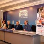 El Museo Bolarque se adhiere al Día Internacional de los Museos con  jornadas de puertas abiertas durante el fin de semana