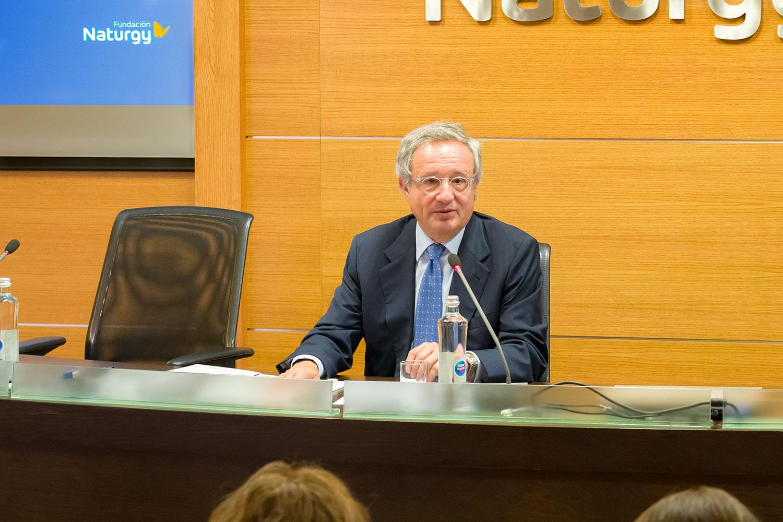presentacion-libro-fiscalidad-energetica-madrid4