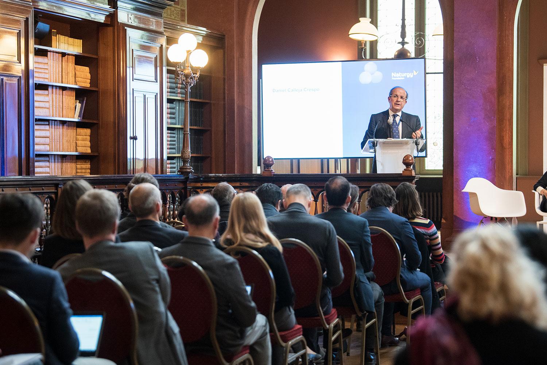 seminario-bruselas-calidad-aire-daniel-calleja