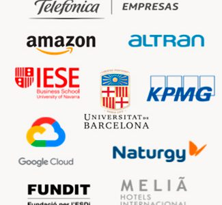 digitalizacion-juliols2-logos3