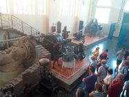 museobolarque_crnguadalajara2