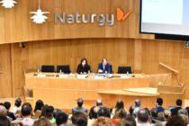 Seminarios Els Juliols Digitalización Barcelona
