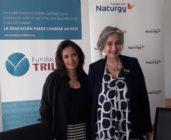 firma-convenio-fundacion-Naturgy-y-Trilema