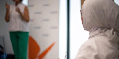 Fundación Naturgy retoma las sesiones de la Escuela de Energía con webinars para profesionales de los Servicios Sociales