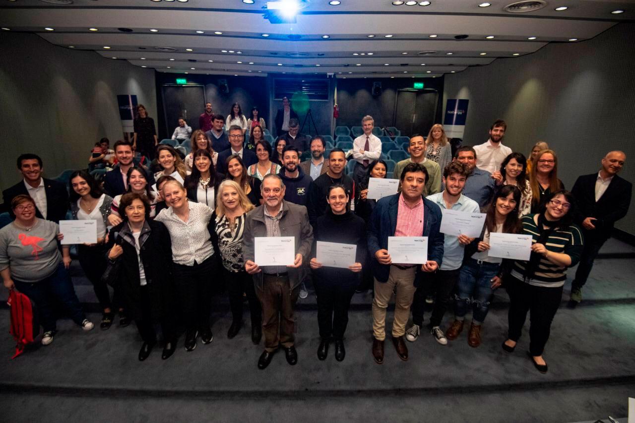 programa-emprendedores-sociales