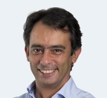 Carlos_Vecino