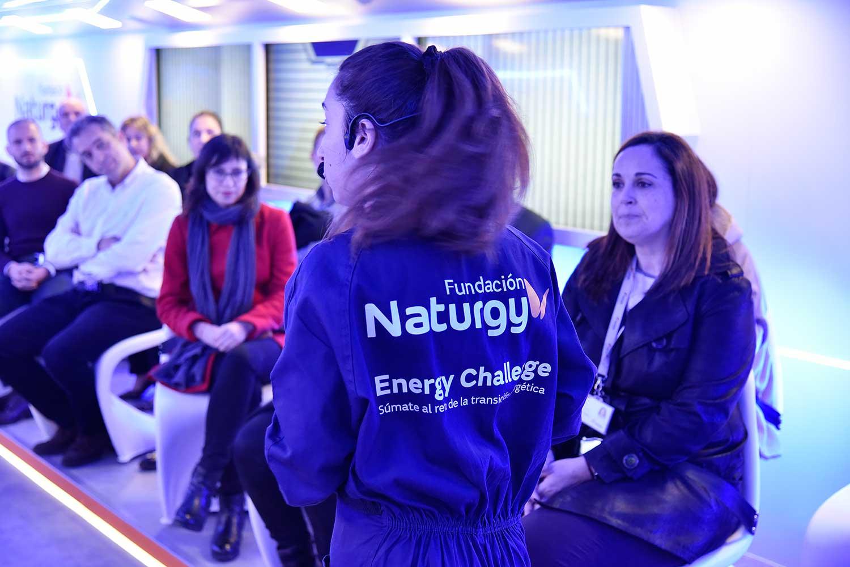 Energy-Challenge4