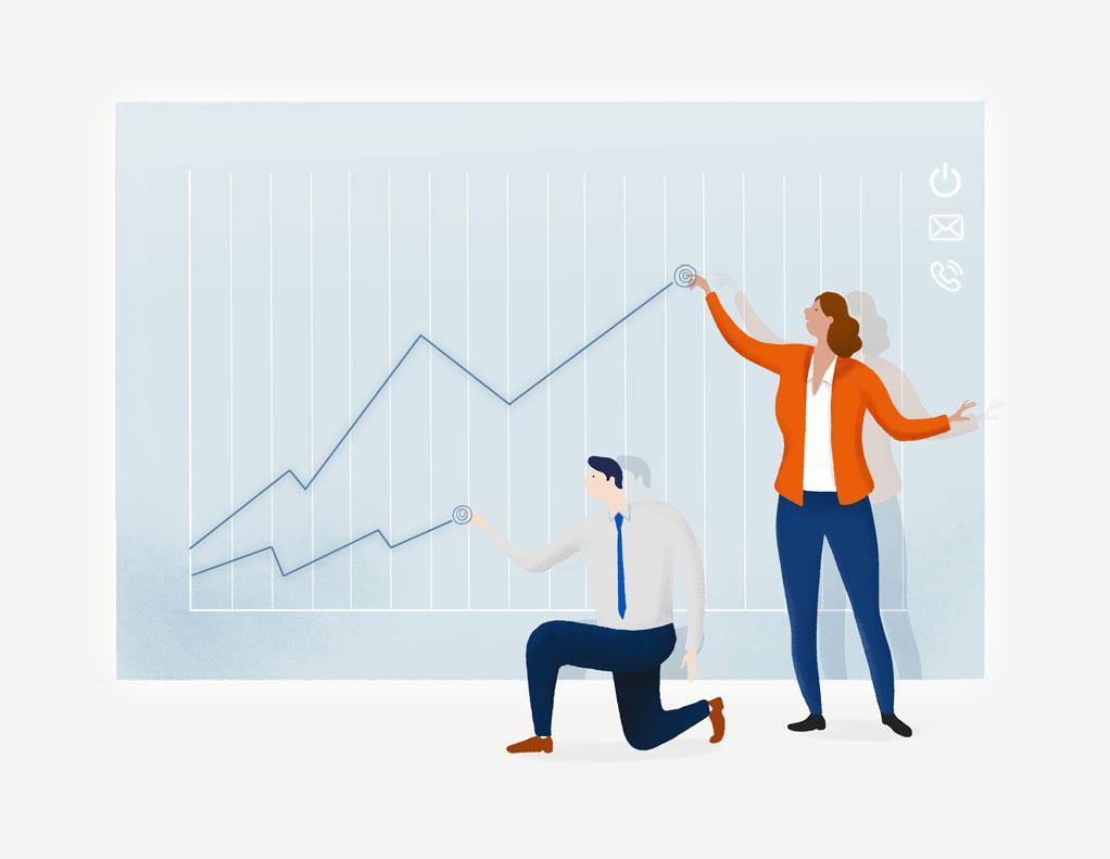 ilustracion-programas-transparencia