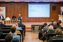 rehabilitacion-energetica-barcelona-seminario4