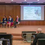 rehabilitacion-energetica-barcelona-seminario6
