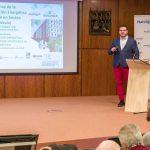 rehabilitacion-energetica-barcelona-seminario7
