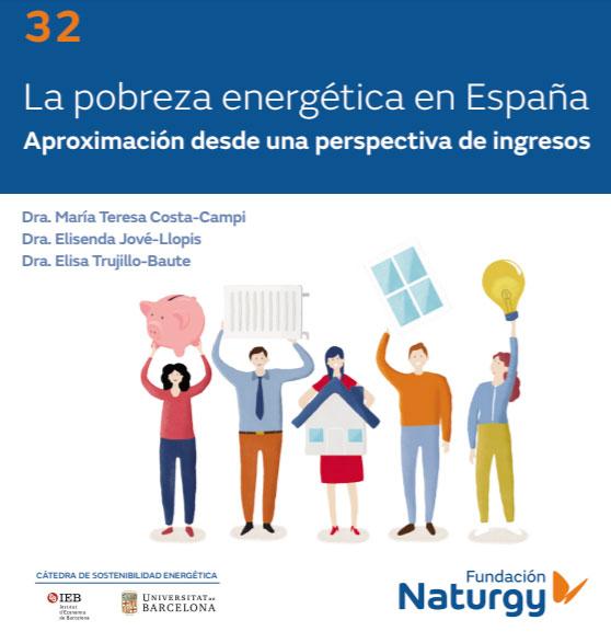 estudio-pobreza-energetica