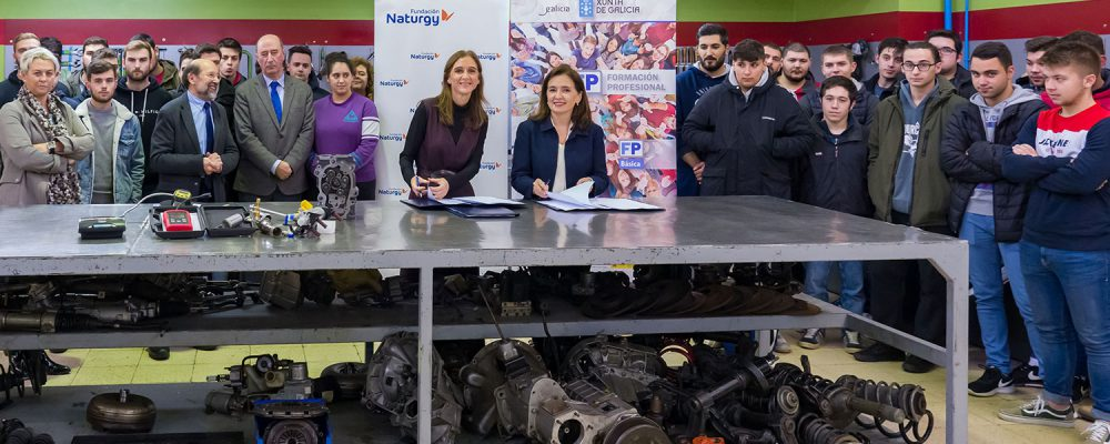 firma-convenio-conselleira-galicia-educacion2