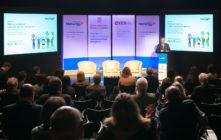 jornada-pobreza-energetica-madrid-2019-3