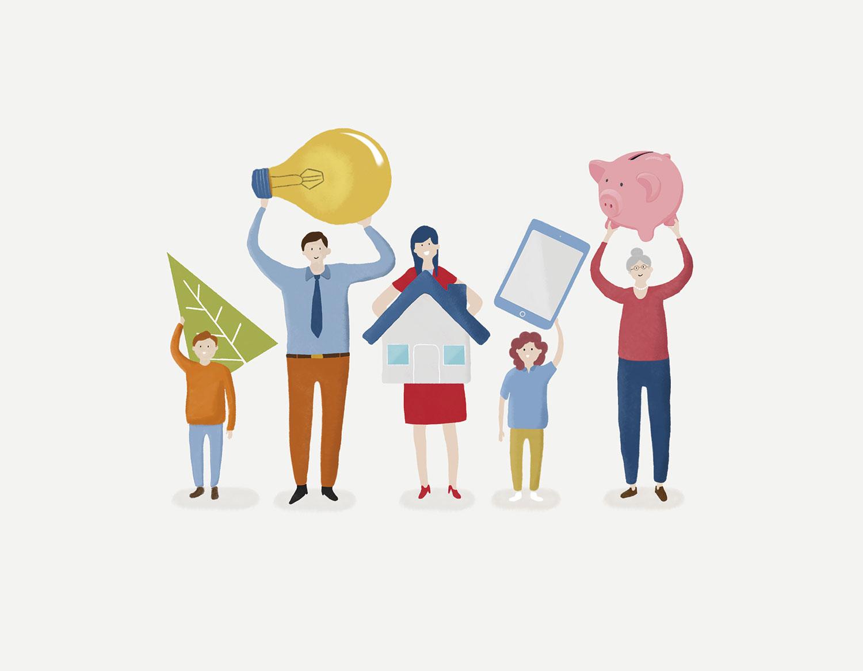 premios-iniciativa-social-ambito-energetico7