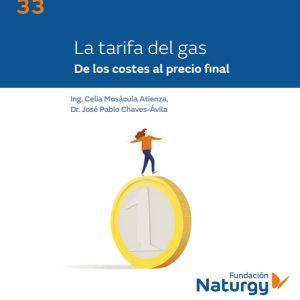 tarifa-gas