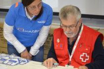 Convenio Fundación Naturgy Cruz Roja España