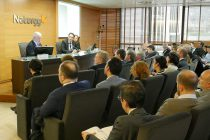 presentacion-informes-sector-electrico-2018