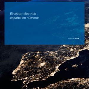 sector-electrico-espanol-numeros
