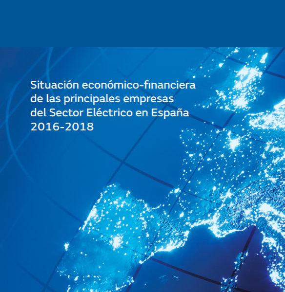situacion-economico-empresas-electricas