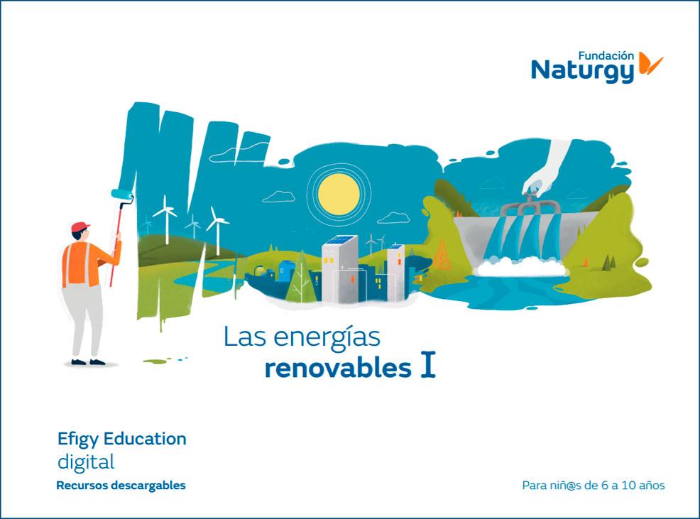 energias-renovables01