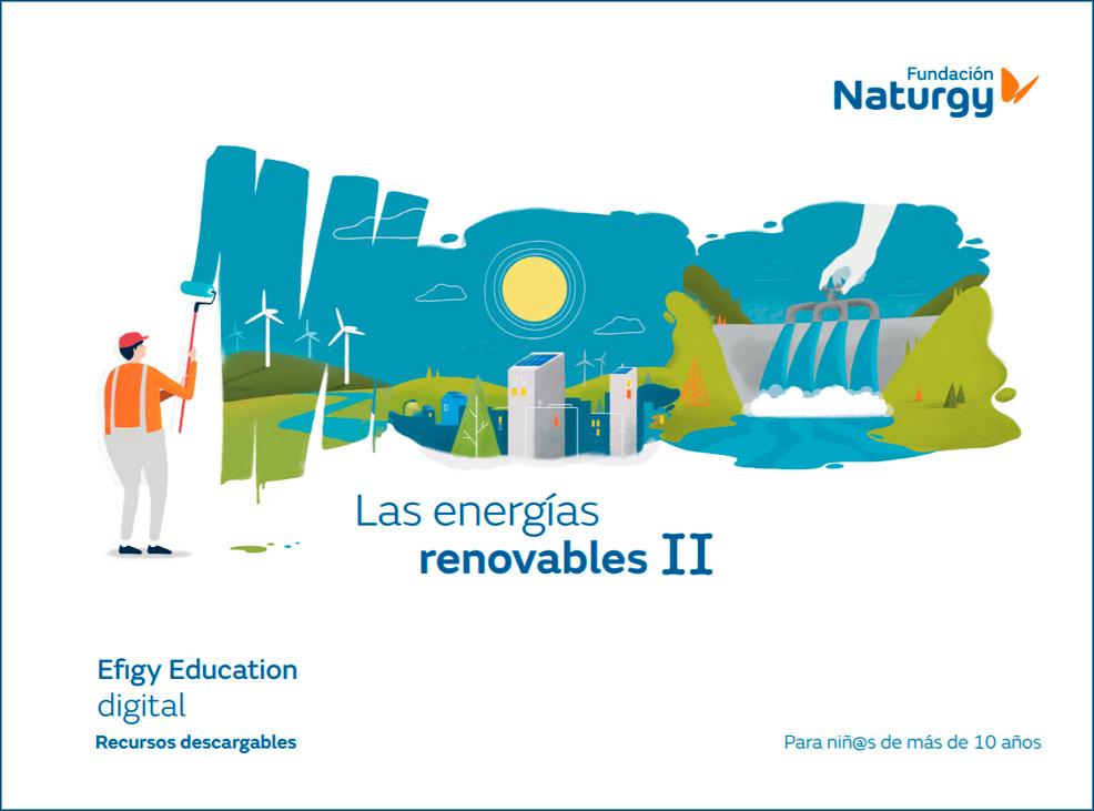 energias-renovables02