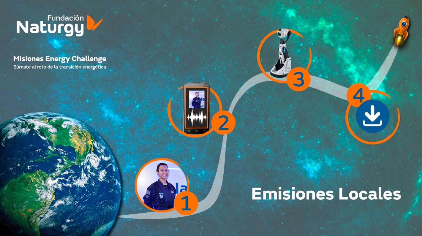 energy-challenge-comandante-habla1