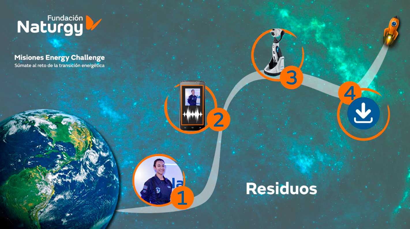 energy-challenge-comandante-habla2