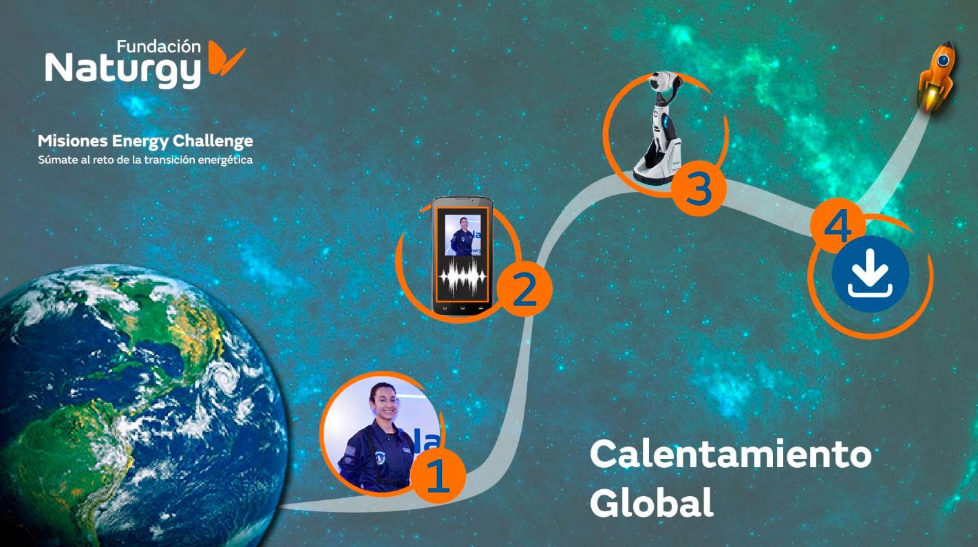 energy-challenge-comandante-habla3
