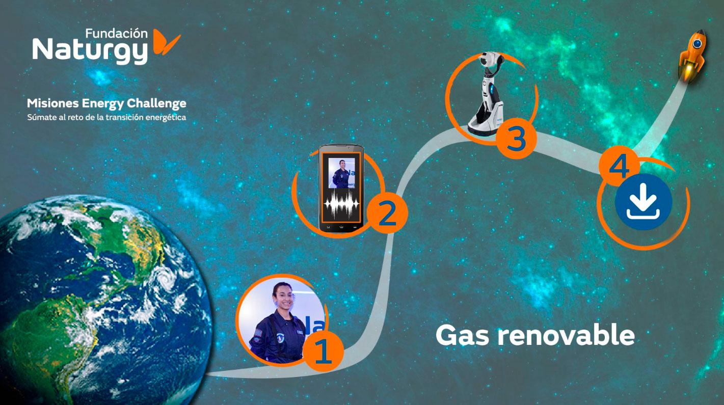 energy-challenge-comandante-habla5