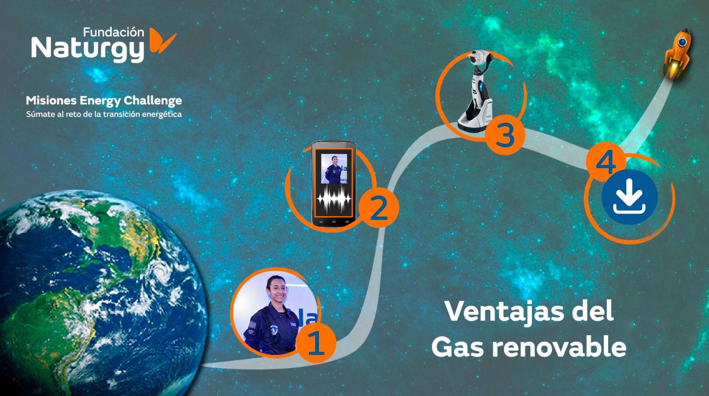 energy-challenge-comandante-habla6