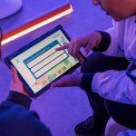 Fundació Naturgy ofereix online els seus programes educatius per aprendre en família sobre energia, eficiència energètica i sostenibilitat