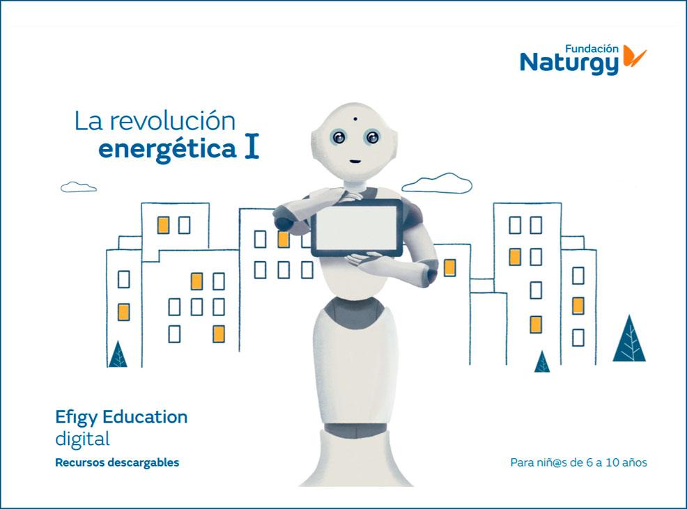 revolucion-energetica01