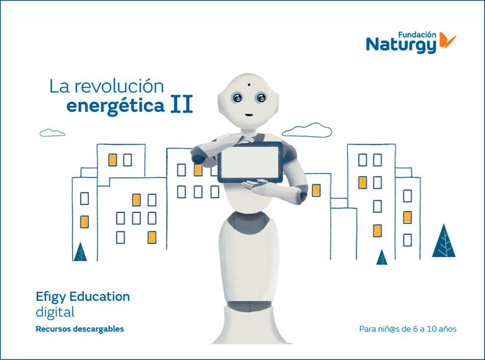 revolucion-energetica02
