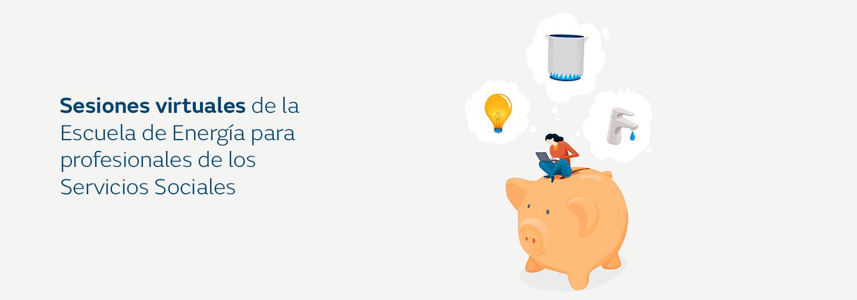 slider_Webinar_Escuela_ES