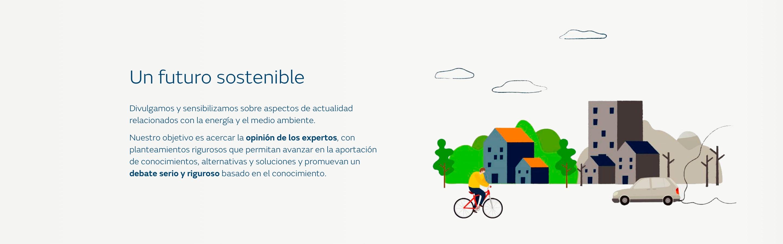1D_slider_Un_futuro_sostenible_ES