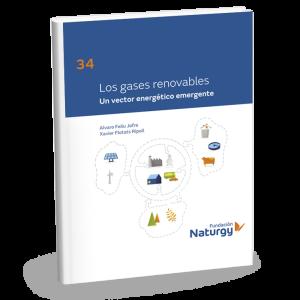 portada_cuadrada_libro_gases_renovables