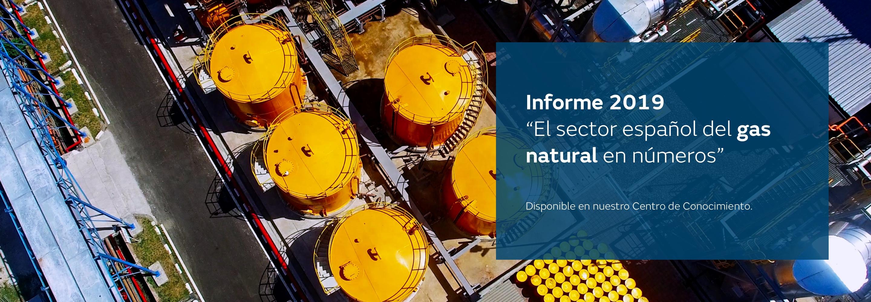 2D_slider_informe_gas_ES
