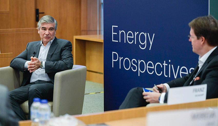 energy-prospectives-reynes